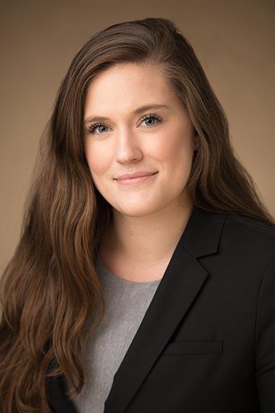 Hannah Teig
