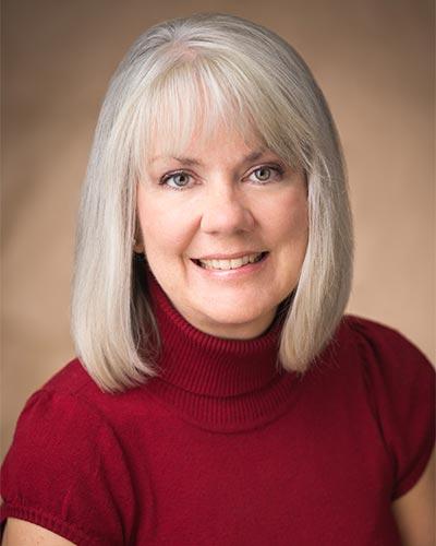 Linda Bocci